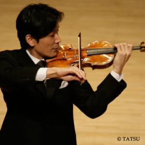 Photo-for-concert-page-III-300x300