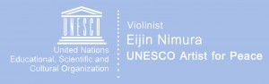 unesco-logo-for-edit